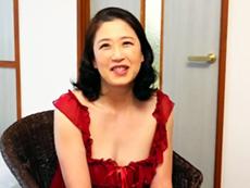 ダイスキ!人妻熟女動画 :還暦でAVデビューの六十路熟女が乳首勃ちっぱなしな件w 美川朱鷺