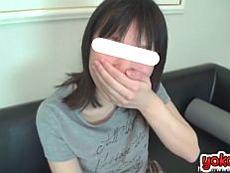 あだるとあだると :【無】お腹が大きくなってきてもHは欠かせないドスケベ妊婦と中出しハメ撮り!祥子