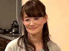 人妻会館 :【笹川容子】 僕お酒弱いんです!今夜は泊まっていけば好いわ!