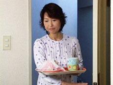 裏・桃太郎の弟子 :【無修正】里中亜矢子 熟れすぎた母は奴隷になった 後編
