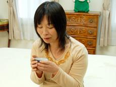 裏・桃太郎の弟子 :【無修正】「幻」のぼってりおかん のりこ60歳。