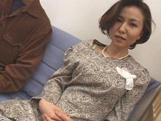 裏・桃太郎の弟子 :【無修正】御奉仕フェラのセレブ妻 あずみ