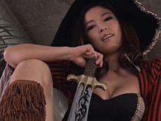 あだるとあだると :【無】長身巨乳のセクシー美熟女が男達に囲まれツンデレ中出し乱交!都盛星空