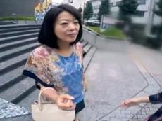 ダイスキ!人妻熟女動画 :【熟女ナンパ】15歳以上歳の離れたおばさんばかりを厳選ナンパ&ハメ撮り!