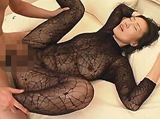 完熟むすめ :【無修正】くねる熟女と密室デート5 麗花39才