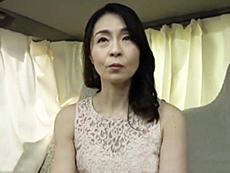 ダイスキ!人妻熟女動画 :欲求不満の四十路&五十路おばさんが若者を逆ナンパGET!ホテル直行ハメ撮り!