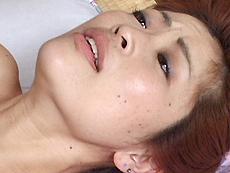 裏・桃太郎の弟子 :【無修正】ミニクラブ勤務陥没乳首四十路 吉田歩