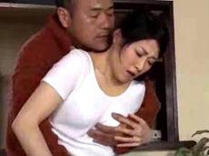 人妻会館 :【平野里実】 昨夜は随分激しかったね!感じやすいんだね!