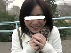 あだるとあだると :【無】旦那が出張中で悶々としてる若妻が中出しAVで肉欲発散♪吉野恵理子