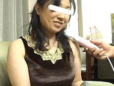 あだるとあだると :【無】ムチムチ段腹の爆乳四十路妻が目隠しSEXに顔を歪ませヨガリ狂う♪