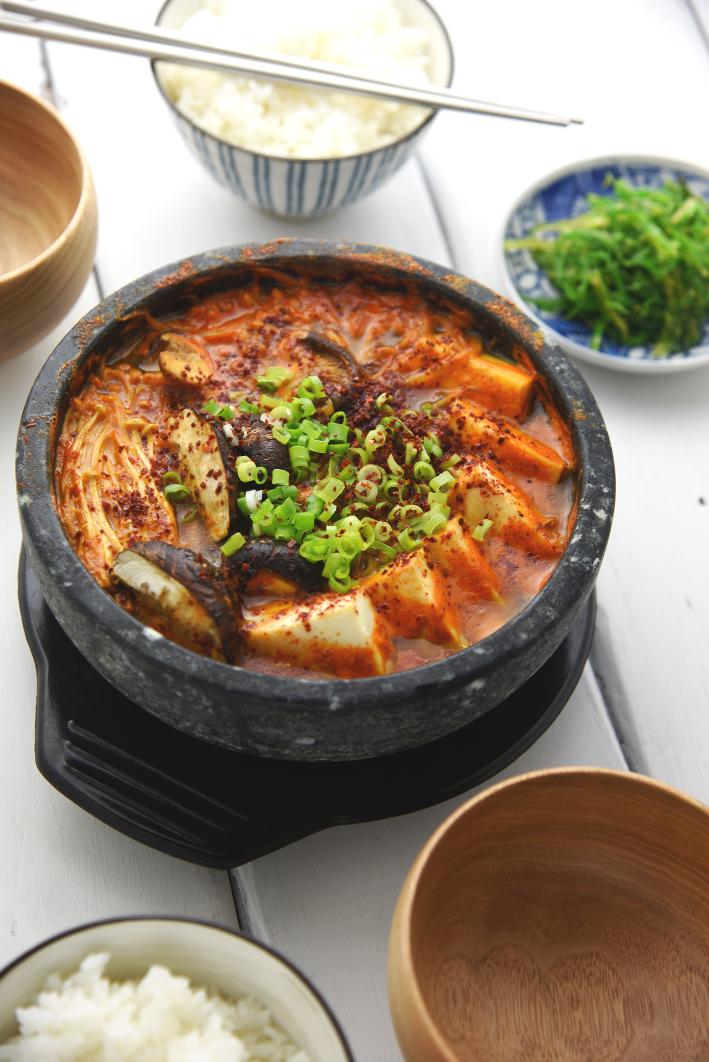 kimchisouprecipe1.jpg