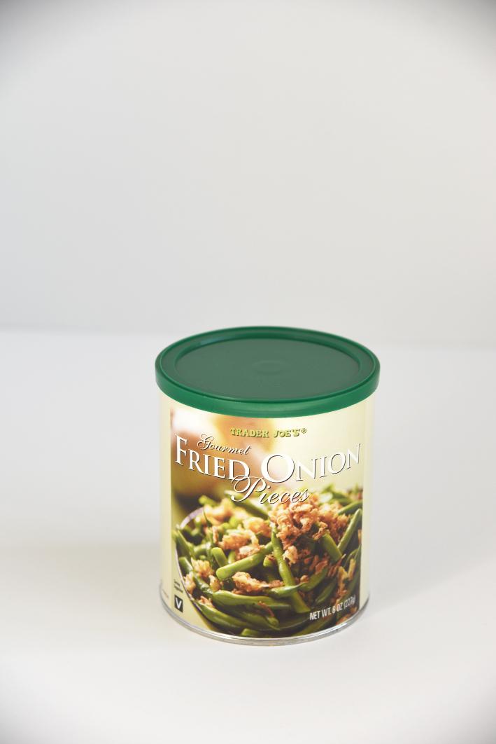noodlesoup4.jpg