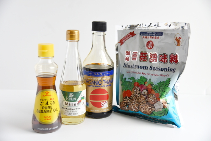 yakionigiri2.jpg