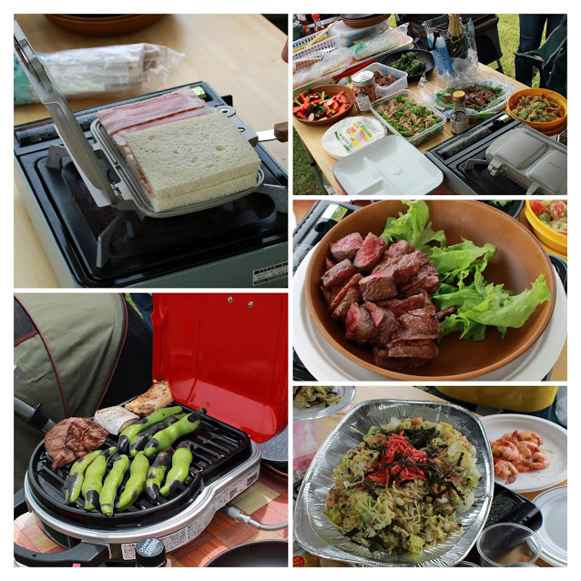 7bk20170514136-COLLAGE.jpg