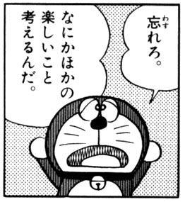 gazou_0264.jpg