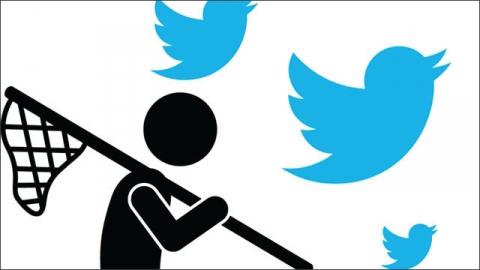 131109twitter_follower_top-thumb-640x360-67621.jpg