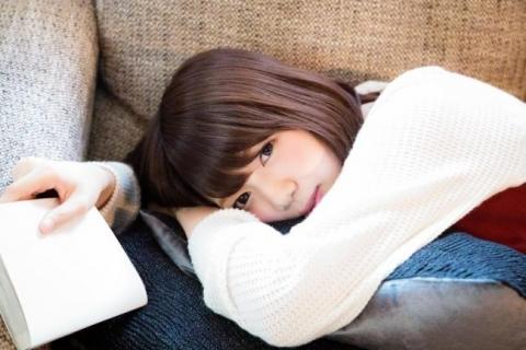151222riiiho-650x433.jpg