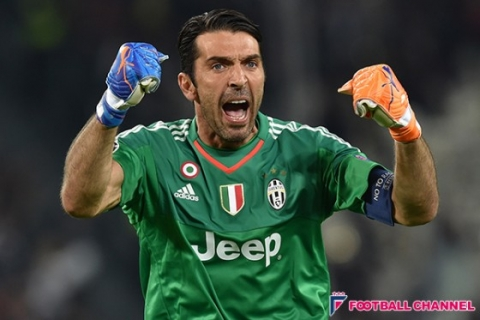 20151030_buffon_getty-560x373.jpg