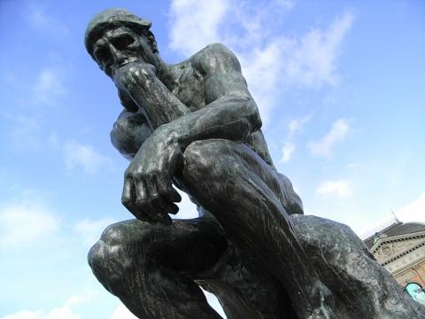 哲学-1024x768
