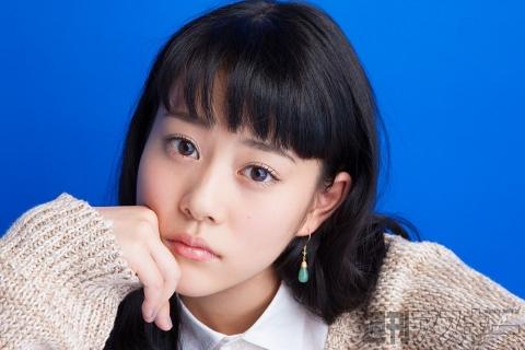958_mitsuki-002_1000x.jpg
