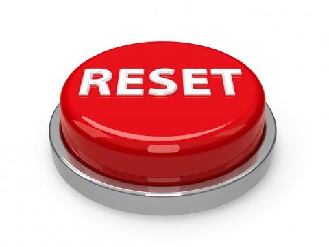 Button-Reset-617569810_1185x889.jpeg