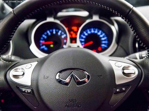 Nissan-Infiniti-ESQ_03.jpg