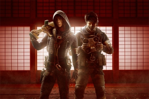 R6S_Red_Crow_Announcement_Operators_Keyart.jpg