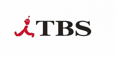 TBS_logo.jpg