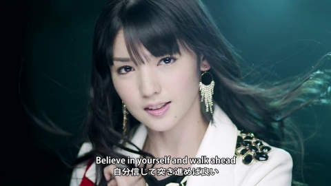 TIKIBUN_sayumi_06.jpg