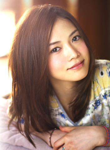 YUI_holidays_in_the_sun_3.png