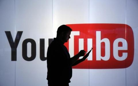 YouTube-f5aa0.jpg