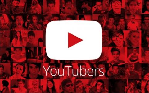 Youtubers_20161026132751b16.jpg