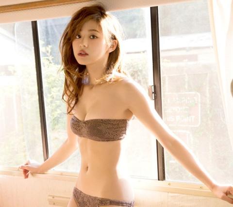 asahinaaya-20-a.jpg