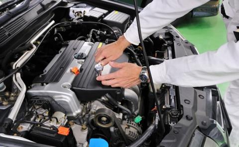 automobile-mechanic.jpg
