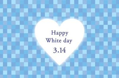 bata-kasu-white-card.jpg