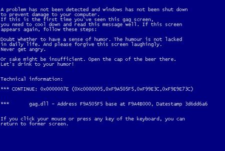 blue-screen01.jpg