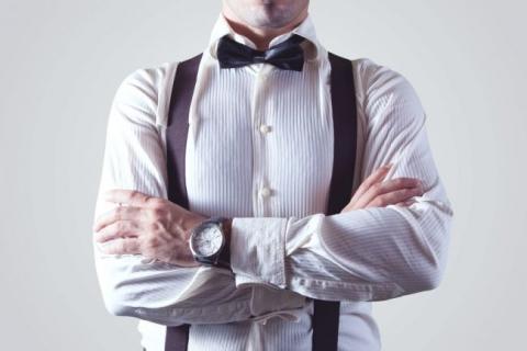 bow-tie-businessman-fashion-man-large-650x433.jpg