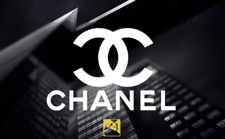 chanel-eye.jpg