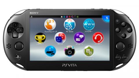 consoles-psvita-model-2000-black-640px-jp.png