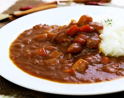 curry_20170731125536d0e.jpg