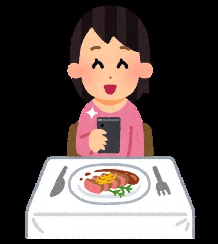 food_smartphone_satsuei.png