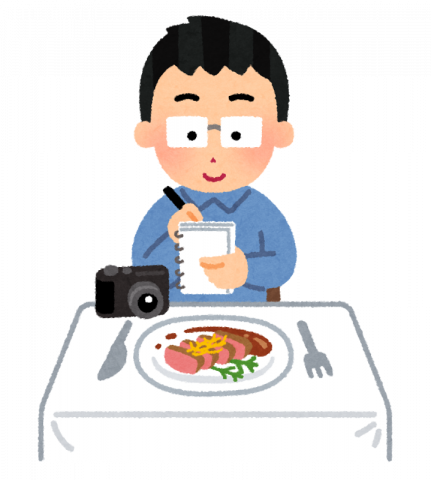 gourmet_writer_man.png