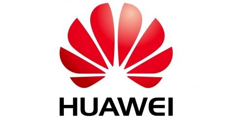 huawei-logo.jpg