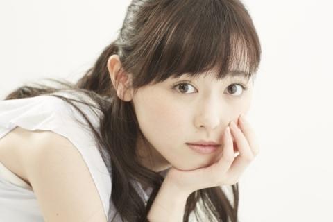 hukuhara_haruka01.jpg