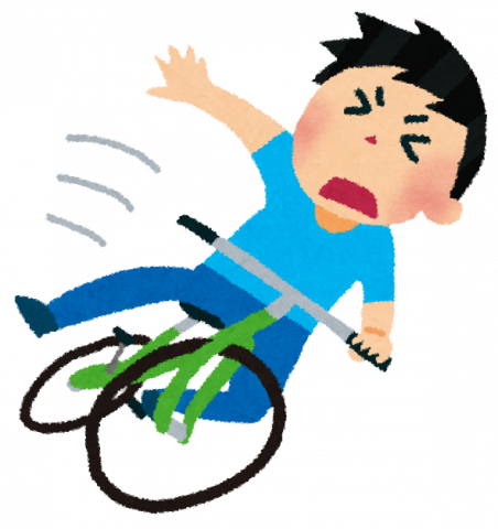jiko_bicycle_tentou.png