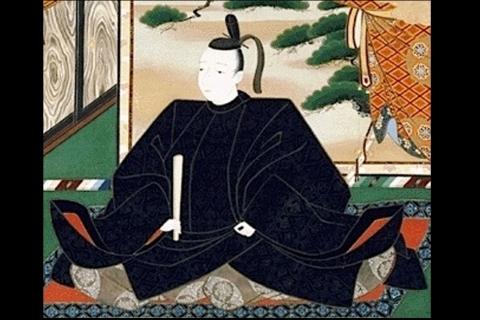 kobayakawa.jpg