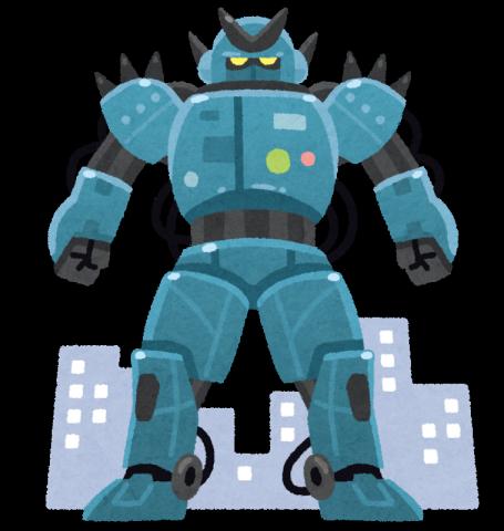 kyodai_robot.png