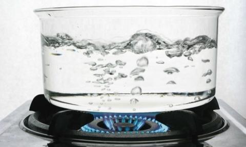 life-hacks-boil-water.jpg