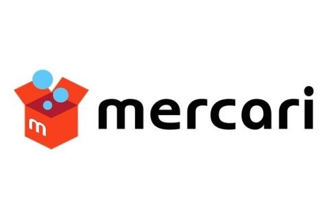 mercari_logo_horizontal-20160302.jpg