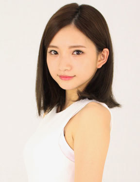 minami_riho_03.jpg